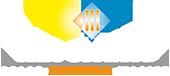 Reichert GmbH Logo